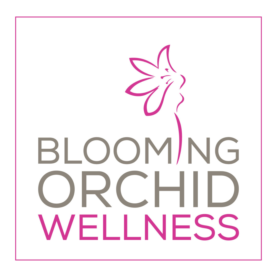 Orchid-Logo-Updated-01